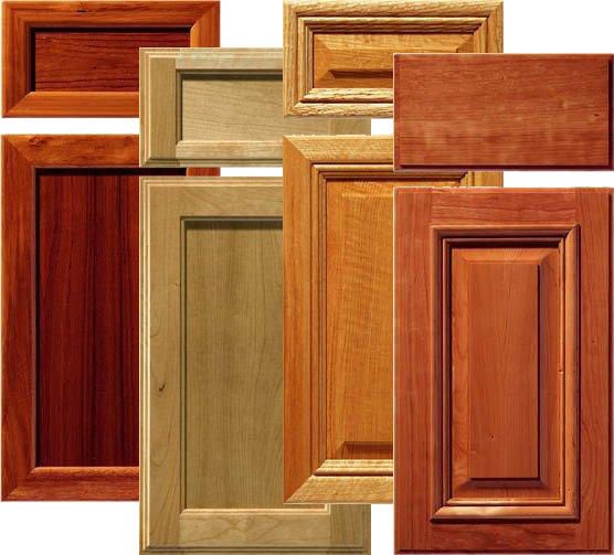 Cabinet refacing cost perfect kitchen refacing cost for Cabinet door refacing cost