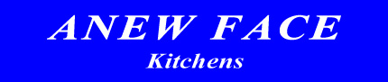 Anew Face Kitchens